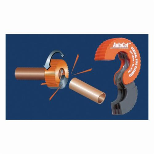 General Wire Spring Company | General Wire Spring Company Atc 100 Capitol Group