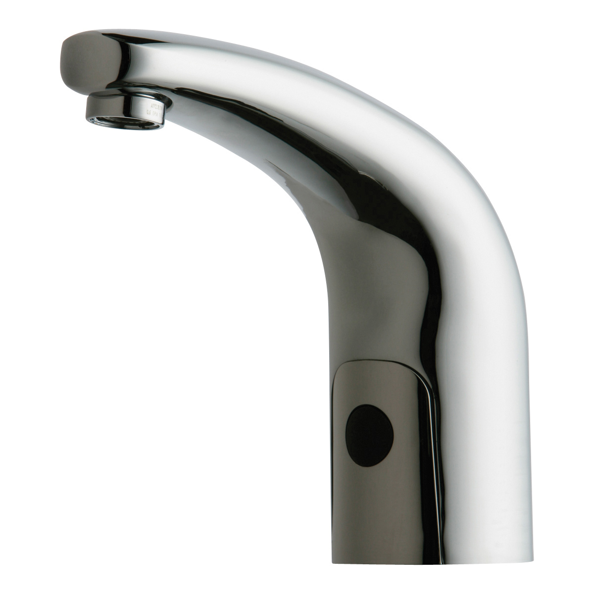 Chicago Faucet 116.201.AB.1 | Capitol Group