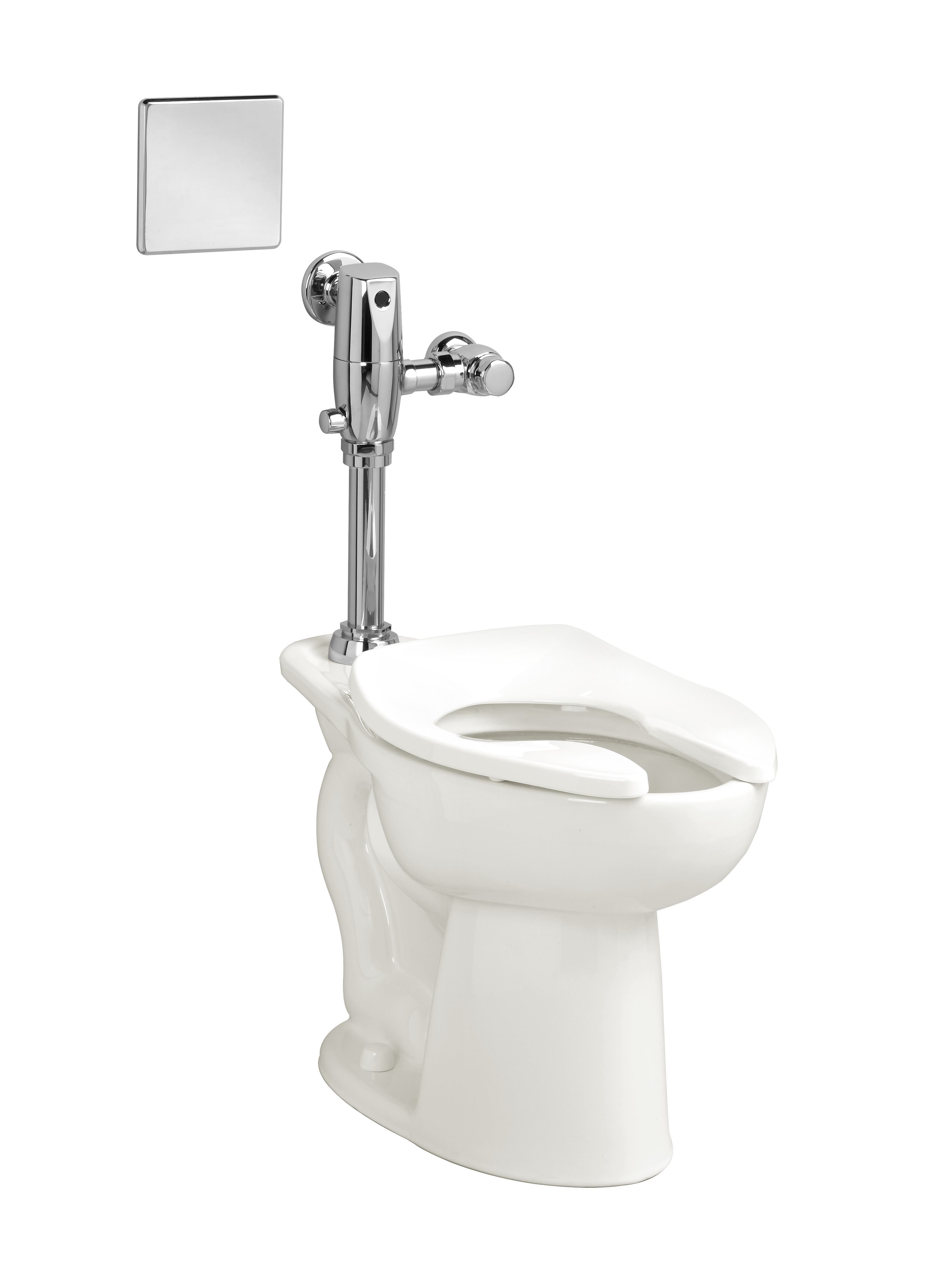 Commercial Toilets | Capitol Group