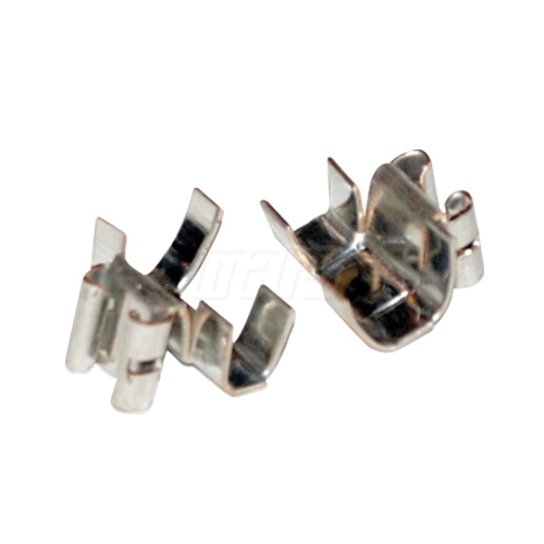 Wire Connectors   Capitol Group